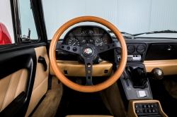 Alfa Romeo Spider 2.0i Serie 4 thumbnail 35