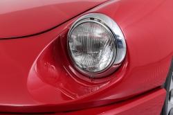Alfa Romeo Spider 2.0i Serie 4 thumbnail 39