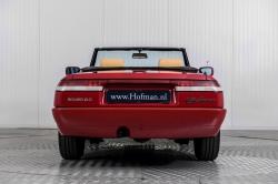Alfa Romeo Spider 2.0i Serie 4 thumbnail 4