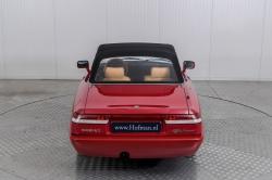 Alfa Romeo Spider 2.0i Serie 4 thumbnail 41