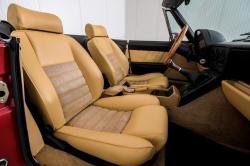 Alfa Romeo Spider 2.0i Serie 4 thumbnail 42