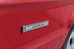 Alfa Romeo Spider 2.0i Serie 4 thumbnail 45