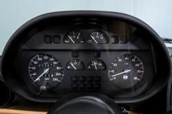 Alfa Romeo Spider 2.0i Serie 4 thumbnail 48