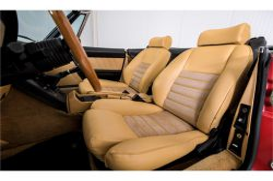 Alfa Romeo Spider 2.0i Serie 4 thumbnail 54