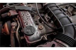 Alfa Romeo Spider 2.0i Serie 4 thumbnail 56