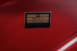 Alfa Romeo Spider 2.0i Serie 4 thumbnail 58