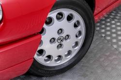 Alfa Romeo Spider 2.0i Serie 4 thumbnail 60