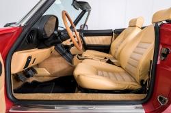 Alfa Romeo Spider 2.0i Serie 4 thumbnail 7