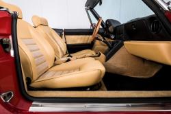 Alfa Romeo Spider 2.0i Serie 4 thumbnail 8