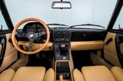 Alfa Romeo Spider 2.0i Serie 4 thumbnail 9