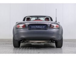 Mazda MX-5 1.8 Exclusive thumbnail 24