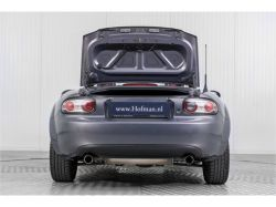 Mazda MX-5 1.8 Exclusive thumbnail 47