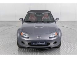 Mazda MX-5 1.8 Exclusive thumbnail 55