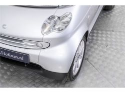 Smart Fortwo cabrio 0.7 passion thumbnail 20