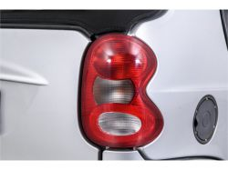 Smart Fortwo cabrio 0.7 passion thumbnail 24