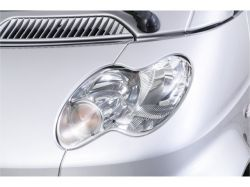 Smart Fortwo cabrio 0.7 passion thumbnail 26