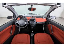 Smart Fortwo cabrio 0.7 passion thumbnail 33