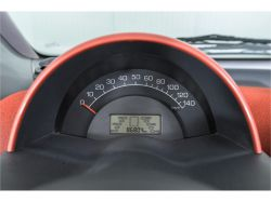 Smart Fortwo cabrio 0.7 passion thumbnail 37