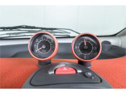 Smart Fortwo cabrio 0.7 passion thumbnail 38