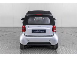 Smart Fortwo cabrio 0.7 passion thumbnail 4