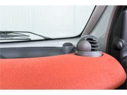 Smart Fortwo cabrio 0.7 passion thumbnail 40