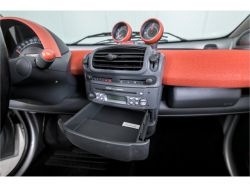 Smart Fortwo cabrio 0.7 passion thumbnail 41