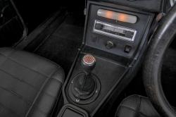 MG B MGB overdrive 1.8 Roadster thumbnail 34