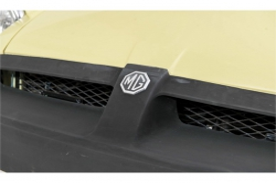 MG B MGB overdrive 1.8 Roadster thumbnail 50