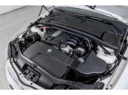 BMW 1 Serie Cabrio 120i Automaat thumbnail 40