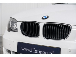 BMW 1 Serie Cabrio 120i Automaat thumbnail 45