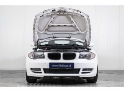 BMW 1 Serie Cabrio 120i Automaat thumbnail 51