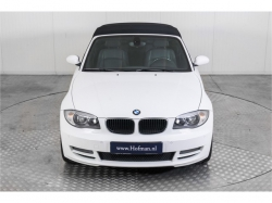 BMW 1 Serie Cabrio 120i Automaat thumbnail 64