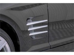 Chrysler Crossfire Cabrio 3.2 V6 Limited thumbnail 19