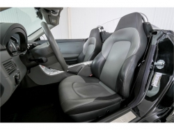 Chrysler Crossfire Cabrio 3.2 V6 Limited thumbnail 40