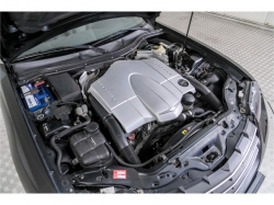 Chrysler Crossfire Cabrio 3.2 V6 Limited thumbnail 42
