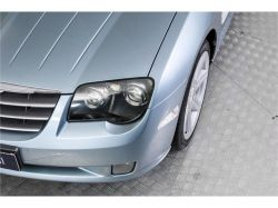 Chrysler Crossfire Cabrio 3.2 V6 Limited thumbnail 30