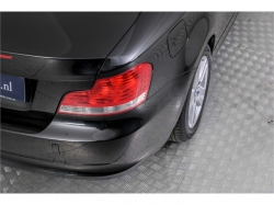 BMW 1 Serie Cabrio 120i Automaat thumbnail 10