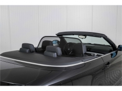 BMW 1 Serie Cabrio 120i Automaat thumbnail 14