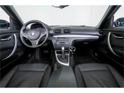 BMW 1 Serie Cabrio 120i Automaat thumbnail 19