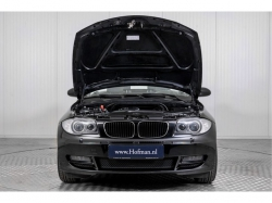 BMW 1 Serie Cabrio 120i Automaat thumbnail 41