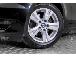 BMW 1 Serie Cabrio 120i Automaat thumbnail 50