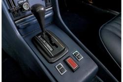 Mercedes-Benz SL-Klasse 450 SL roadster thumbnail 19