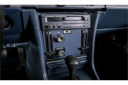 Mercedes-Benz SL-Klasse 450 SL roadster thumbnail 23