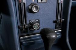 Mercedes-Benz SL-Klasse 450 SL roadster thumbnail 26