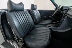 Mercedes-Benz SL-Klasse 450 SL roadster thumbnail 34