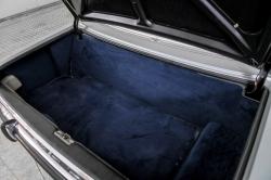 Mercedes-Benz SL-Klasse 450 SL roadster thumbnail 47