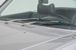 Mercedes-Benz SL-Klasse 450 SL roadster thumbnail 50