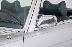 Mercedes-Benz SL-Klasse 450 SL roadster thumbnail 51