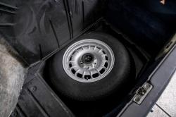 Mercedes-Benz SL-Klasse 450 SL roadster thumbnail 52