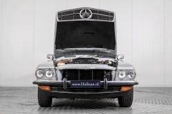 Mercedes-Benz SL-Klasse 450 SL roadster thumbnail 59